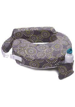 Nursing Posture Pillow for Sale in Hollywood,  FL