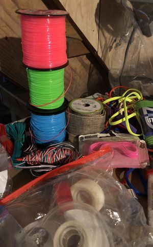 Crafts for Sale in Winston-Salem, NC