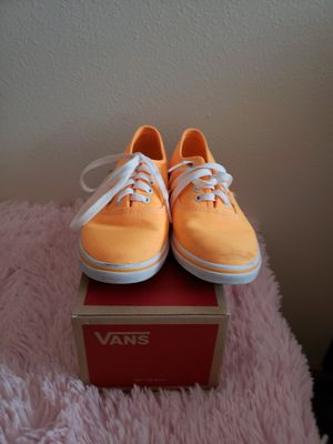 Size 5 Vans for Sale in Seattle, WA