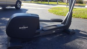NordicTrack CX925 Elliptical exercise machine for Sale in Fort Lauderdale, FL