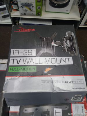 Wall mounts for Sale in Modesto, CA