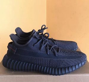 yeezy 350 black for Sale in ONIZUKA Air Force Base, CA