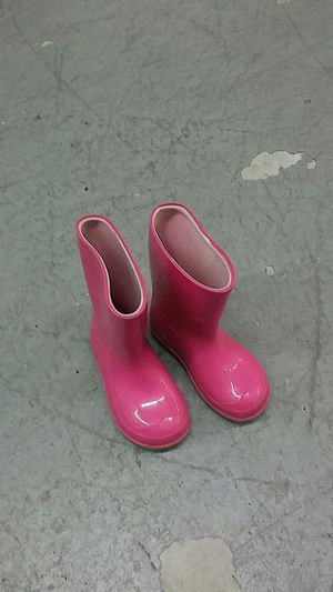 Rain boots for Sale in Fullerton, PA
