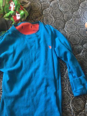 Polo sweatshirt for Sale in San Angelo, TX