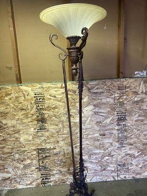 Floor Lamp for Sale in Upland, CA