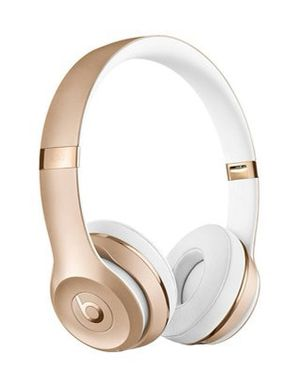 Beats Solo Wireless Headphones for Sale in Litchfield, CT