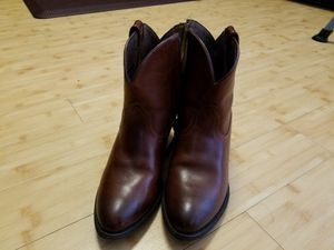 Ariat boots women's for Sale in Ashburn, VA