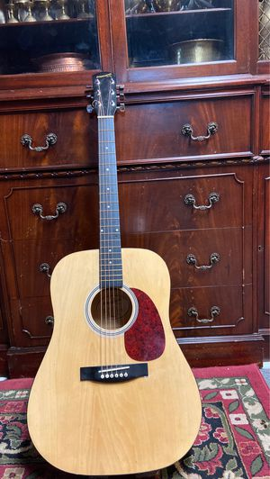 Guitar for Sale in Columbus, OH