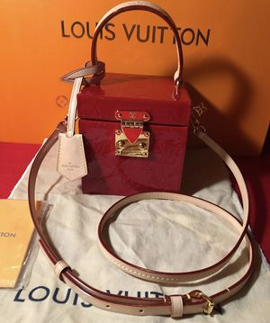 Brand New Authentic Louis Vuitton Bags for Sale in Alpharetta, GA