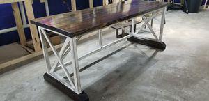Custom Crafted Farmhouse Desks for Sale in Nashville, TN