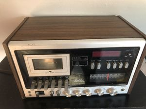 Vintage Radio for Sale in Chicago, IL