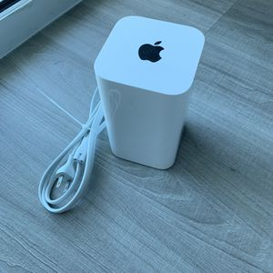 Apple AirPort Extreme Router for Sale in Miami, FL