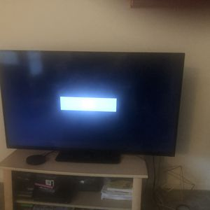 Smart TV 42 inch for Sale in Virginia Beach, VA