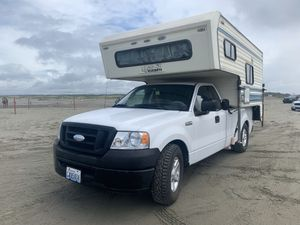 Rv camper for Sale in Federal Way, WA