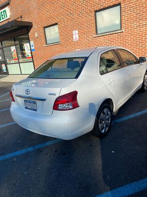 2008 Toyota Yaris 84k miles for Sale in Scarsdale, NY
