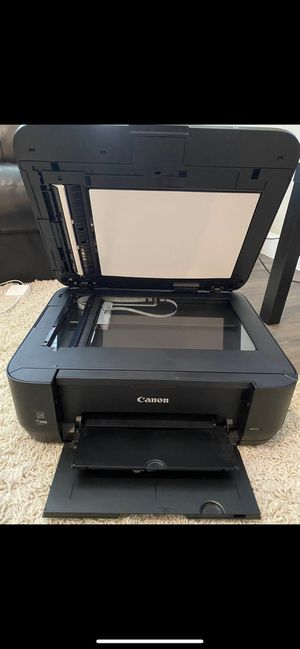 Printer for Sale in Lake Charles, LA