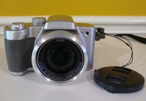 Panasonic Lumix DMC-FZ5 Camera for Sale in Lilburn, GA