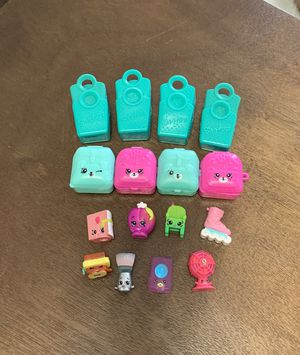 Shopkins Lot for Sale in Shelby Charter Township, MI