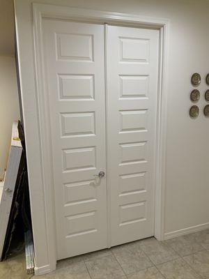 Door for Sale in Chandler, AZ
