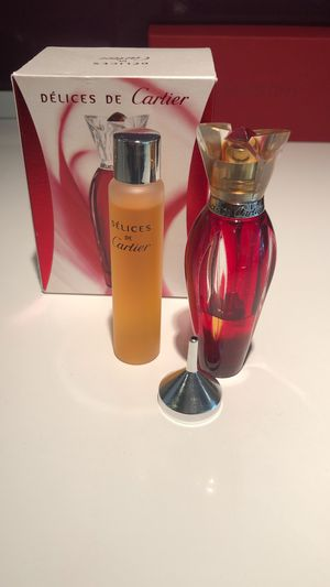 Luxury perfume for Sale in Queens, NY