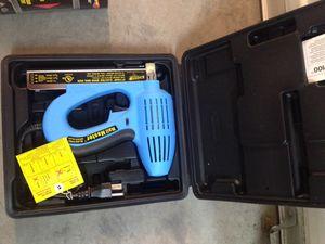 Nail gun for Sale in Bala Cynwyd, PA