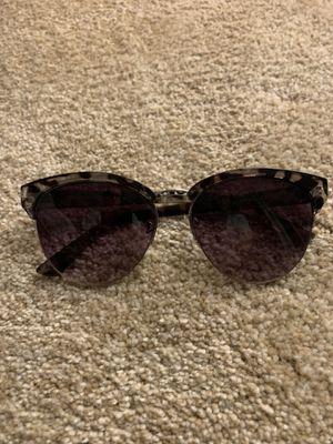 Cute fashion sunglasses for Sale in Deer Park, WA
