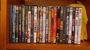 DVD for Sale in Chula Vista, CA