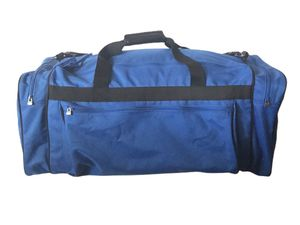 Holloway Heavyweight Duffle Bag for Sale in South Gate, CA