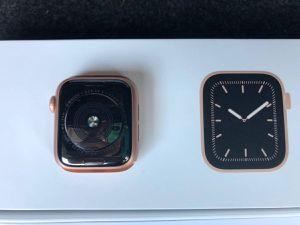 Apple Watch Series 5 40mm for Sale in Philadelphia, PA