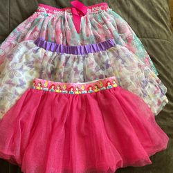 Girl Skirts for Sale in Tustin,  CA