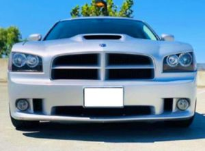 2006 Dodge Charger ABS for Sale in Snellville, GA