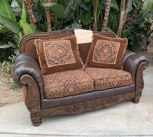 couch set for Sale in Riverside, CA