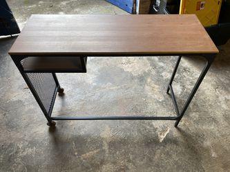 Small Ikea Desk for Sale in Edgewood,  WA