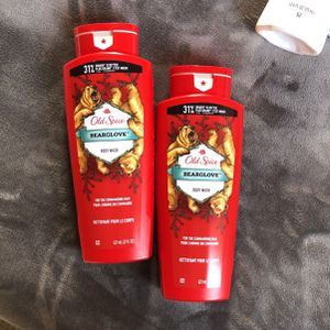 Old Spice Body Wash for Sale in Hacienda Heights, CA