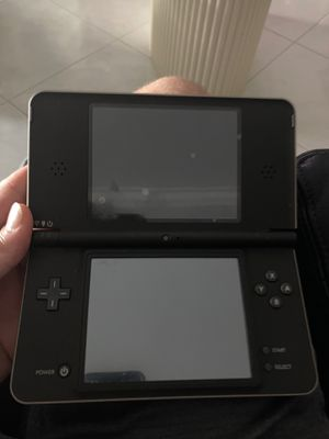 Nintendo DS XL for Sale in Boca Raton, FL