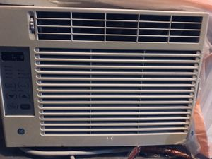 Window ac unit for Sale in Rancho Cucamonga, CA