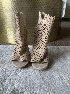 Aldo heels for Sale in Milwaukee, WI