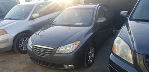 2008 HYUNDAI ELANTRA, RUNS EXCELLENT for Sale in Washington, DC