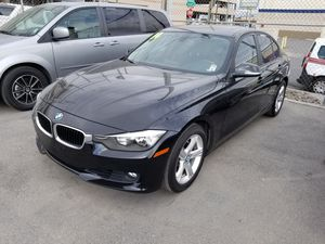 Easy financing and Warranty Available low down for Sale in Las Vegas, NV