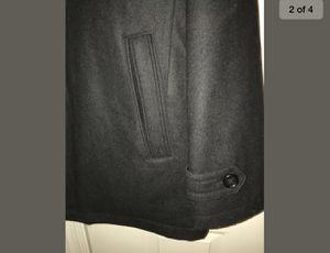 Michael Kors winter jacket for Sale in Virginia Beach, VA