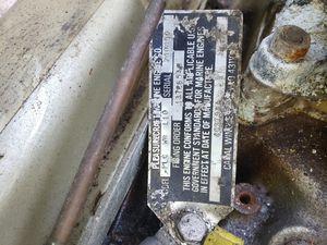 1984 shamrock boat for Sale in Prince George, VA