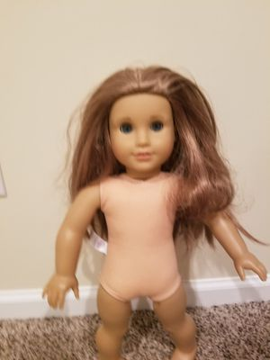 American Girl Dolls & Accessories for Sale in Woodbury, MN