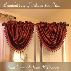Beautiful set of grapes only one set available $50 firm for Sale in Laveen Village, AZ