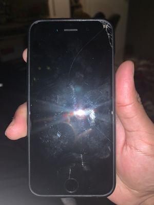 iPhone 6 32GB for Sale in San Jose, CA
