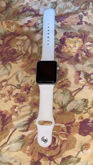 Apple watch series 3 for Sale in Orange Park, FL
