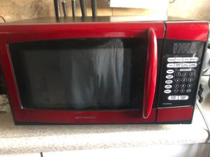 Microwave for Sale in Hawthorne, CA