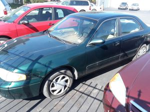 98 Mazda 626 for Sale in St. Louis, MO
