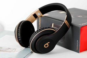 Beats Studio 3 Wireless Headset for Sale in North Attleborough, MA