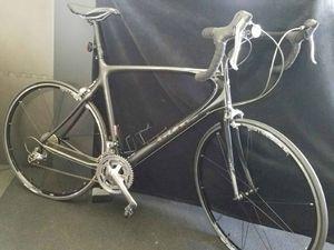 Giant OCR C3 bike for Sale in Denver, CO