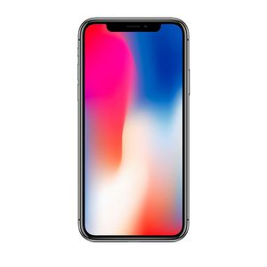 iPhone X unlocked 64gb space grey for Sale in New York, NY